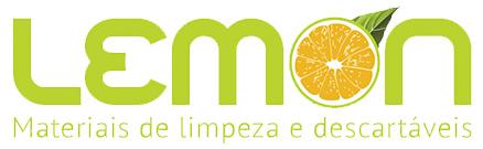 Lemon Bauru